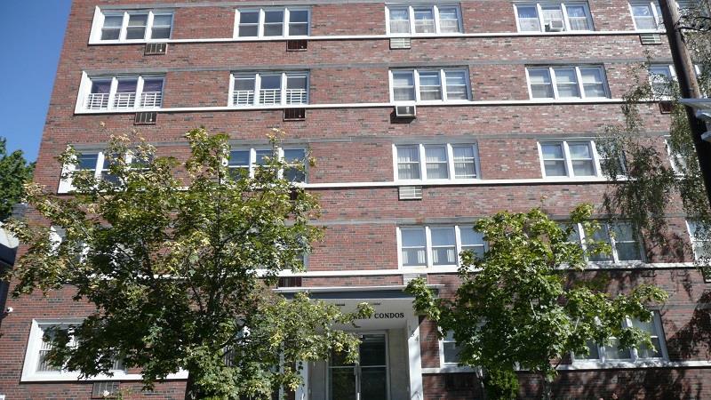 154 BOWERS ST 4D, JC, Heights, NJ 07307