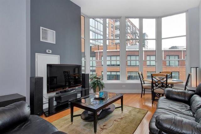 1125 MAXWELL LANE 620, Hoboken, NJ 07303