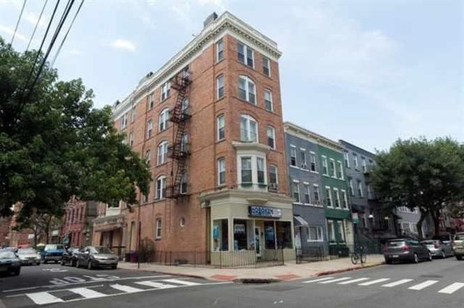 300 PARK AVE C1, Hoboken, NJ 07030
