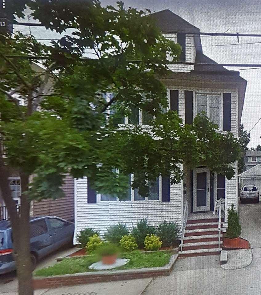 97 WEST 37TH ST, Bayonne, NJ 07002