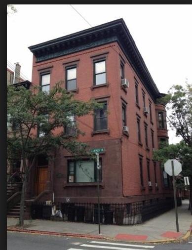 1140 GARDEN ST 2, Hoboken, NJ 07030