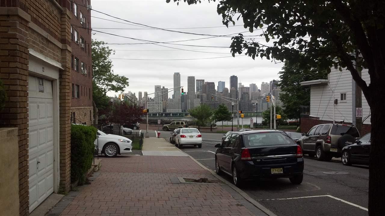14 65TH ST 4, West New York, NJ 07093