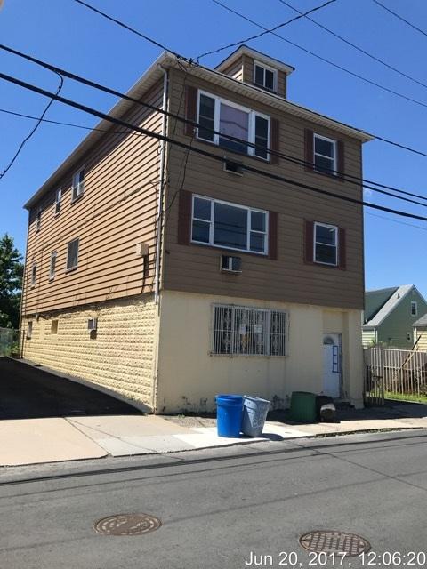 1321 73RD ST, North Bergen, NJ 07047