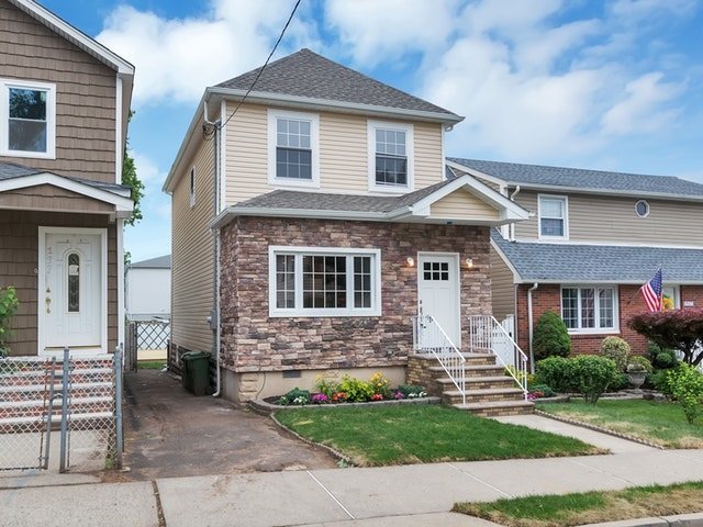 199 LAUREL AVE, Kearny, NJ 07032