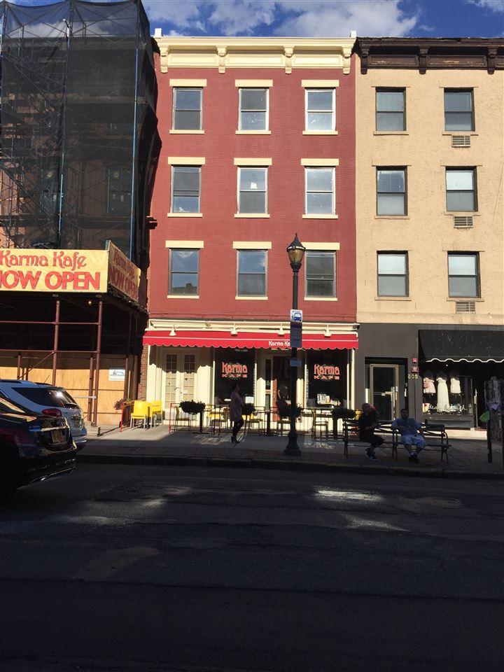 505 WASHINGTON ST 1, Hoboken, NJ 07030