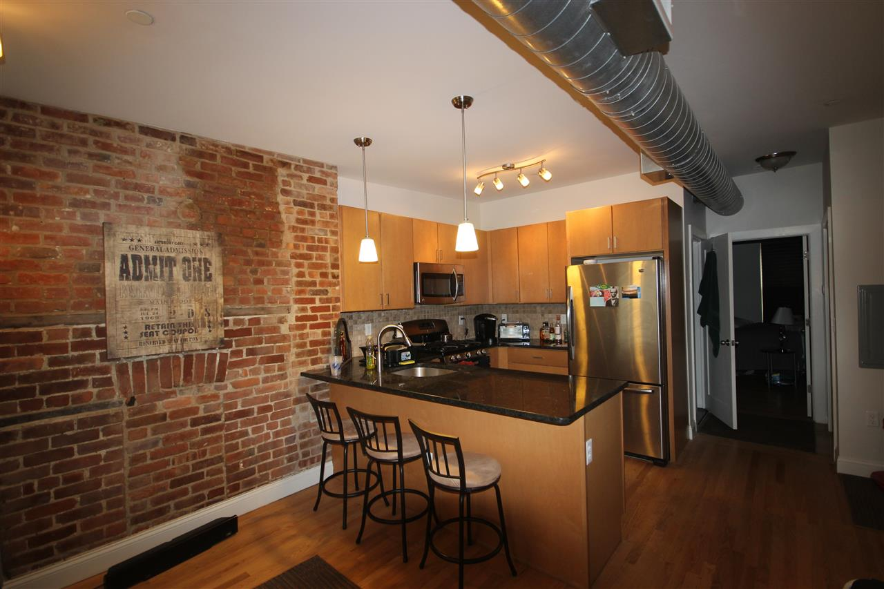 125 WASHINGTON ST 2, Hoboken, NJ 07030