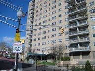 7100 BLVD EAST 3 k, Guttenberg, NJ 07093