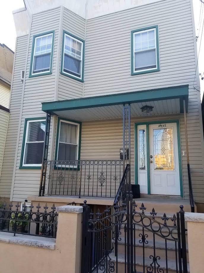 3509 KENNEDY BLVD 1, JC, Heights, NJ 07307