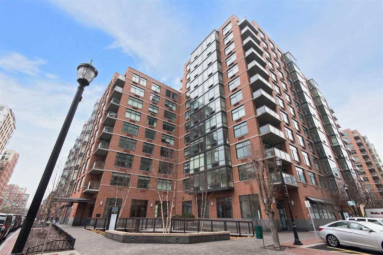 1400 HUDSON ST 232, Hoboken, NJ 07030
