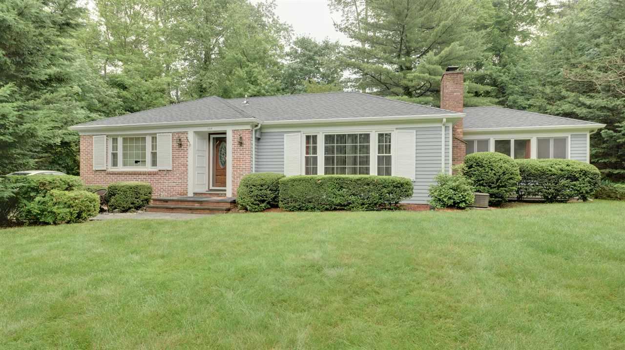 344 OLD SHORT HILLS RD 344, Millburn, NJ 07078