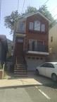 1212 50TH ST, North Bergen, NJ 07047