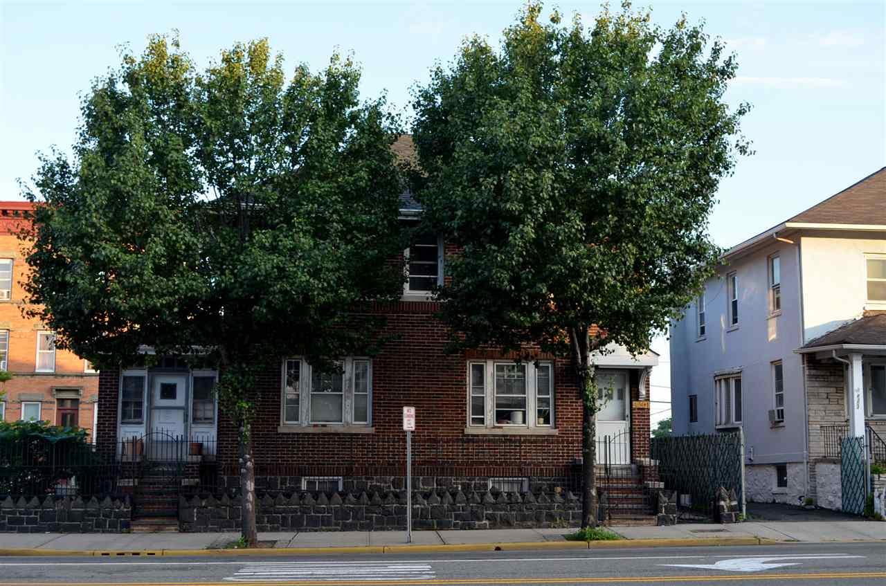 4301 KENNEDY BLVD, North Bergen, NJ 07047
