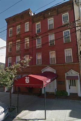 311 WILLOW AVE, Hoboken, NJ 07030