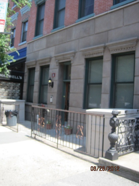 1037 WASHINGTON ST 6 (3R), Hoboken, NJ 07030