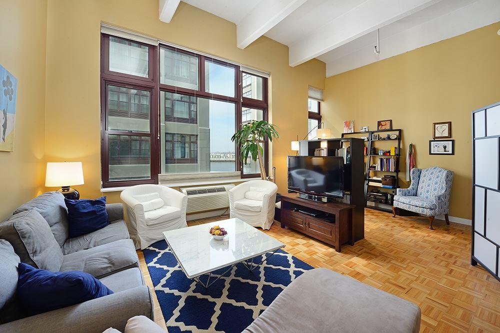 1500 HUDSON ST 5T, Hoboken, NJ 07030