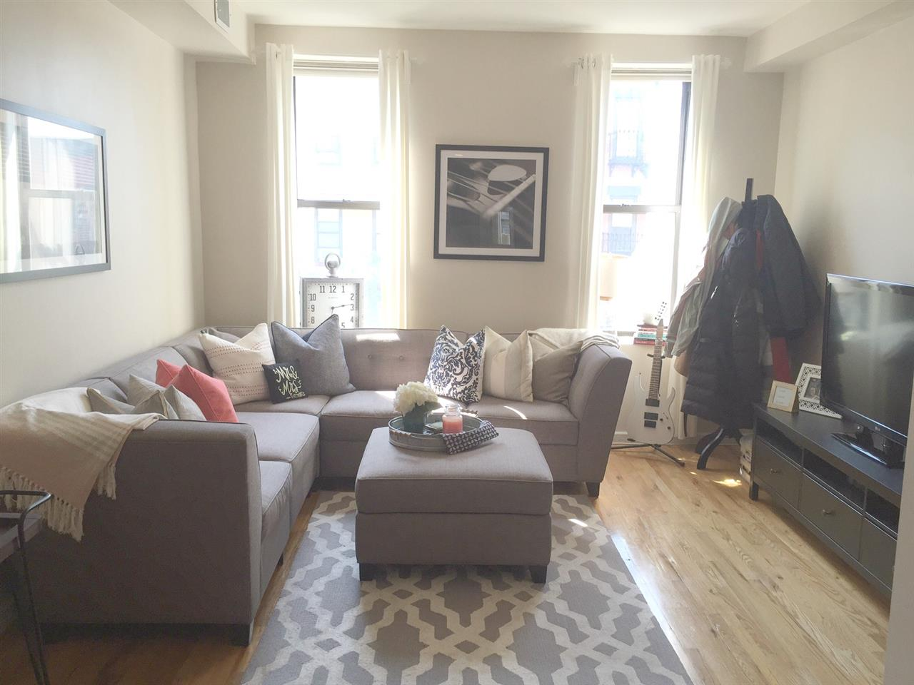 129 WILLOW AVE 4R, Hoboken, NJ 07030