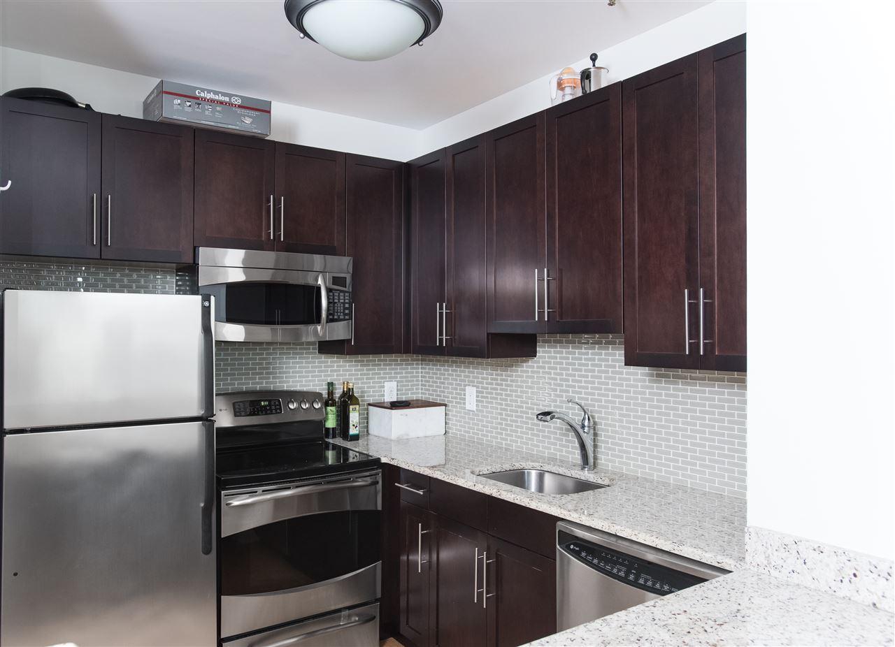 1500 WASHINGTON ST 6T, Hoboken, NJ 07030