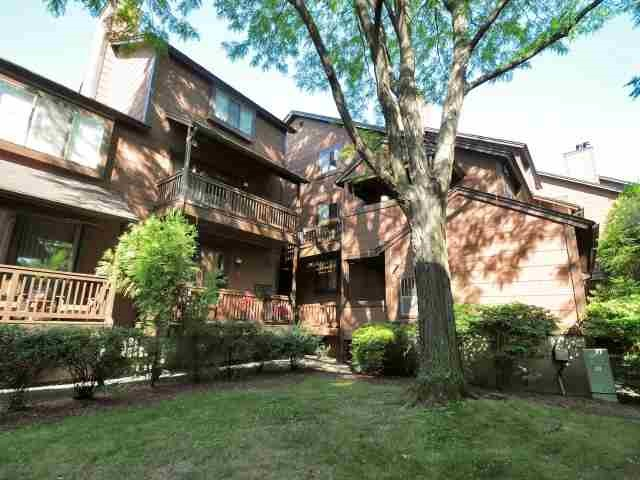 53 HARBOR KEY 53, Secaucus, NJ 07094