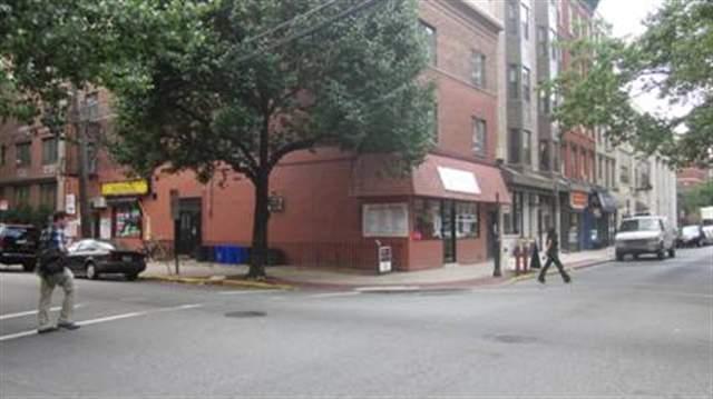 301 1ST ST, Hoboken, NJ 07030