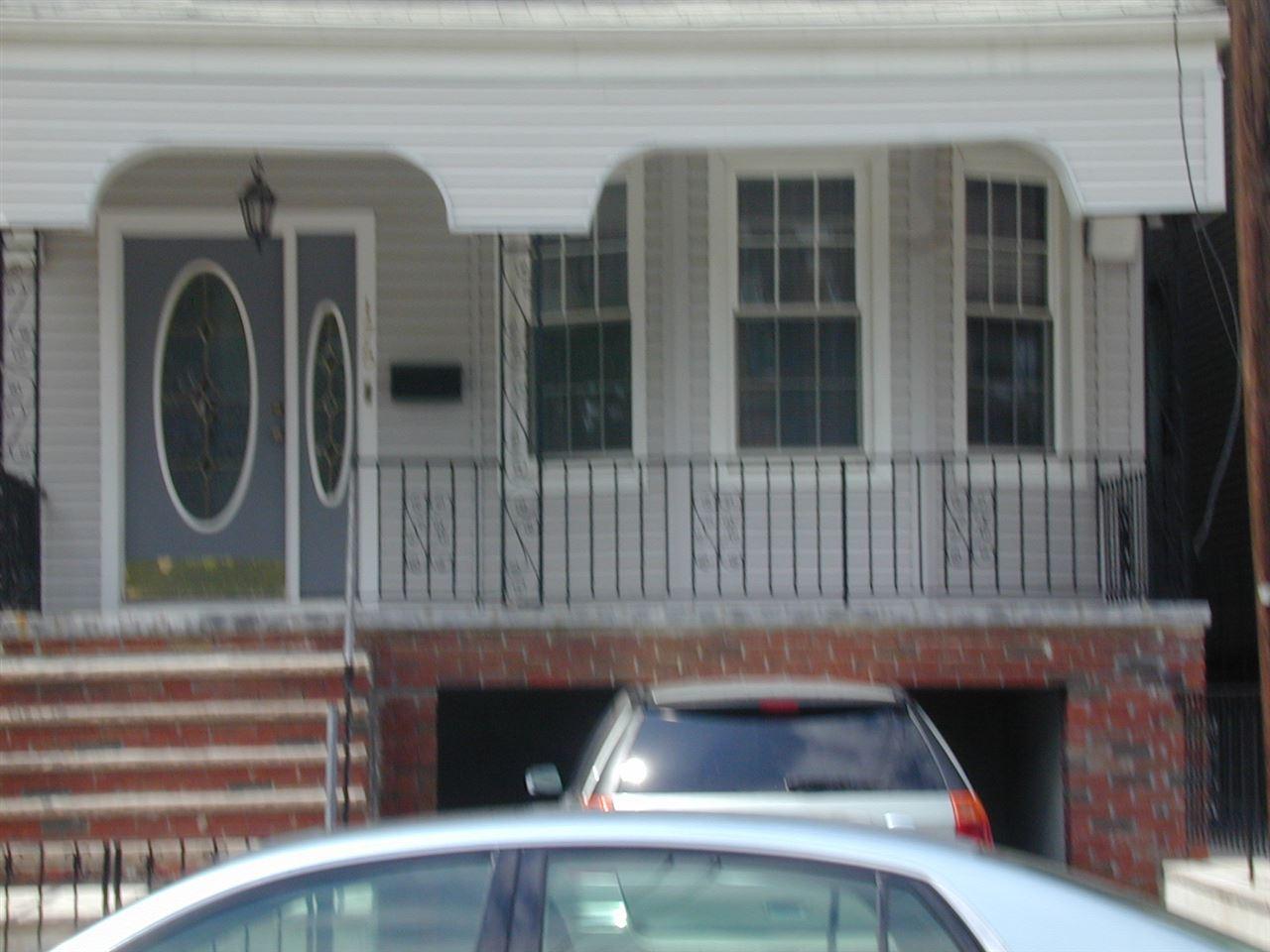 175 WEGMAN PARKWAY, JC, Greenville, NJ 07305