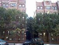 277 HARRISON AVE 8A, JC, Journal Square, NJ 07304