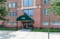 1209 SUMMIT AVE 411, JC, Heights, NJ 07307