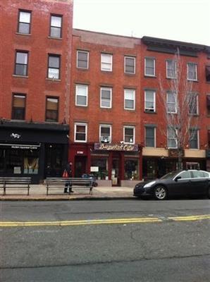 335 WASHINGTON ST 2, Hoboken, NJ 07030