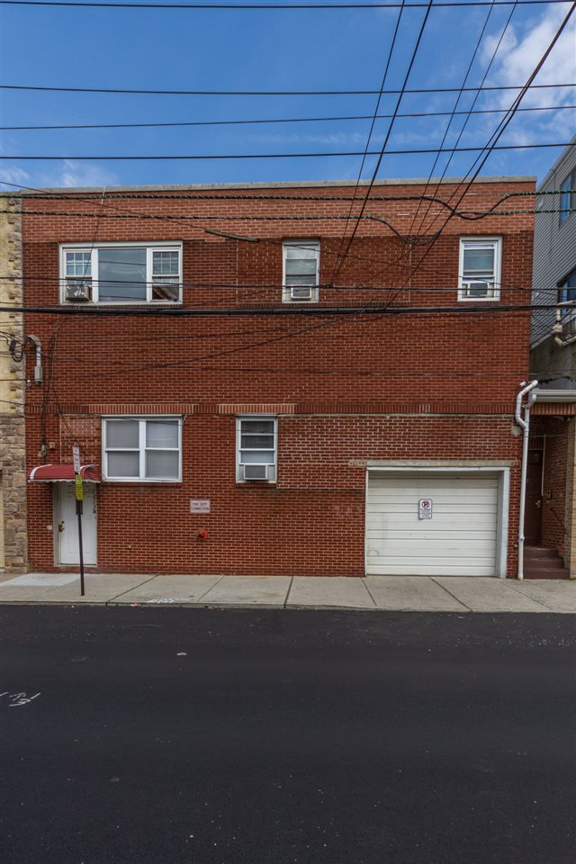 7013 POLK ST, Guttenberg, NJ 07093