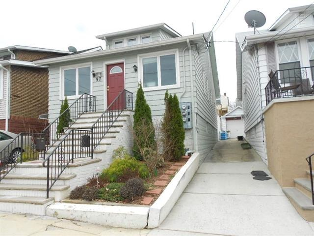 57 2ND AVE 1, Secaucus, NJ 07094