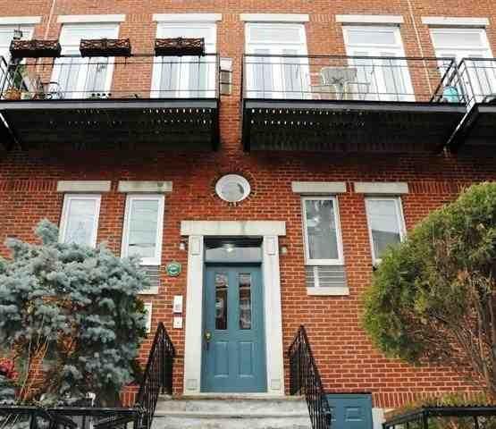 226 MONROE ST 1S, Hoboken, NJ 07030