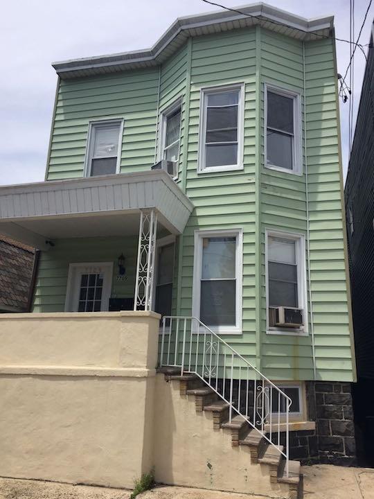 7709 HUDSON AVE, North Bergen, NJ 07047