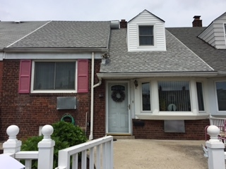 51 PARKSIDE LANE, Bayonne, NJ 07002