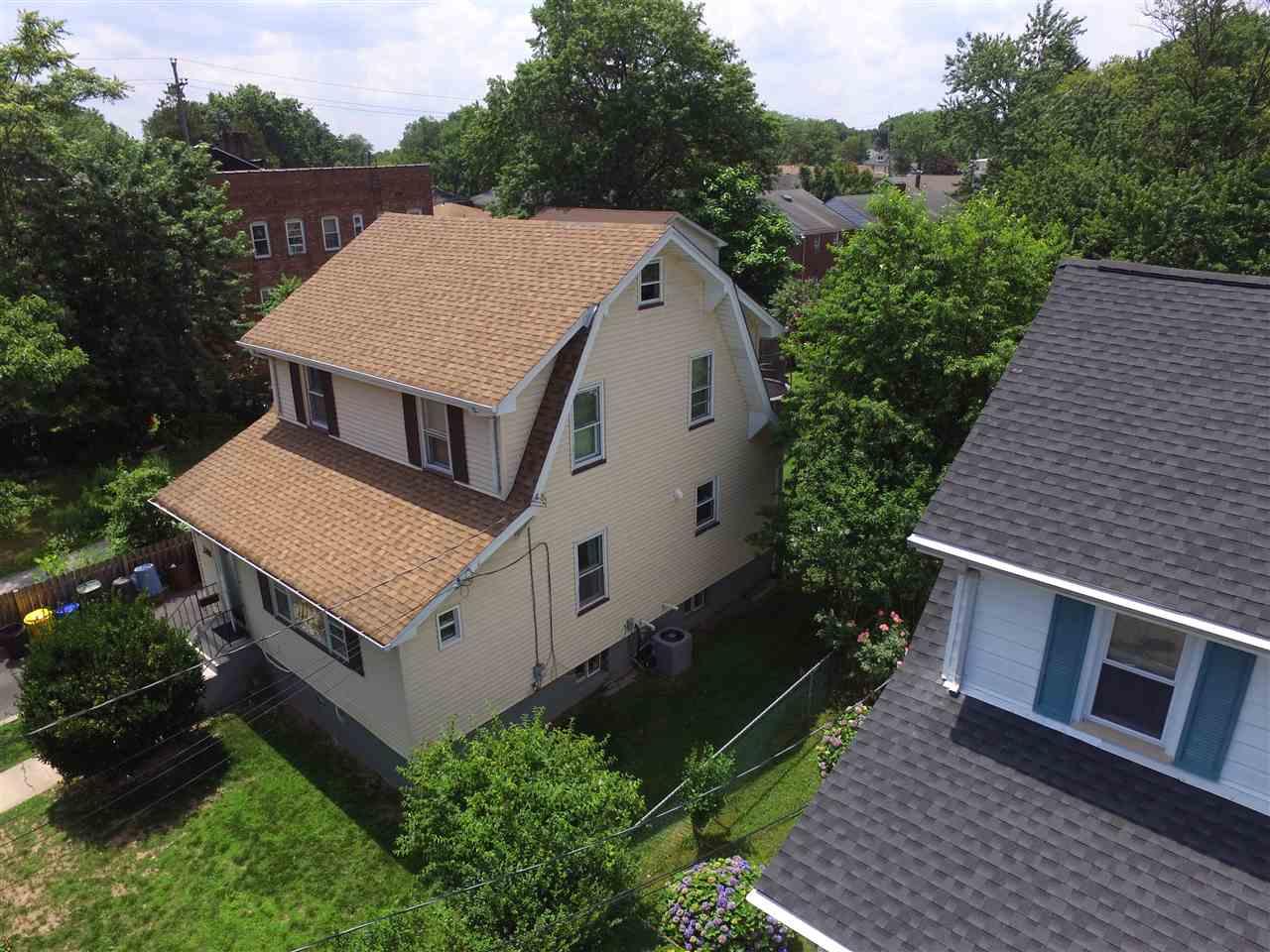 288 WOODBINE ST, Teaneck, NJ 07666