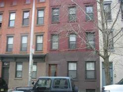 187 MONTGOMERY ST 1, JC, Downtown, NJ 07302