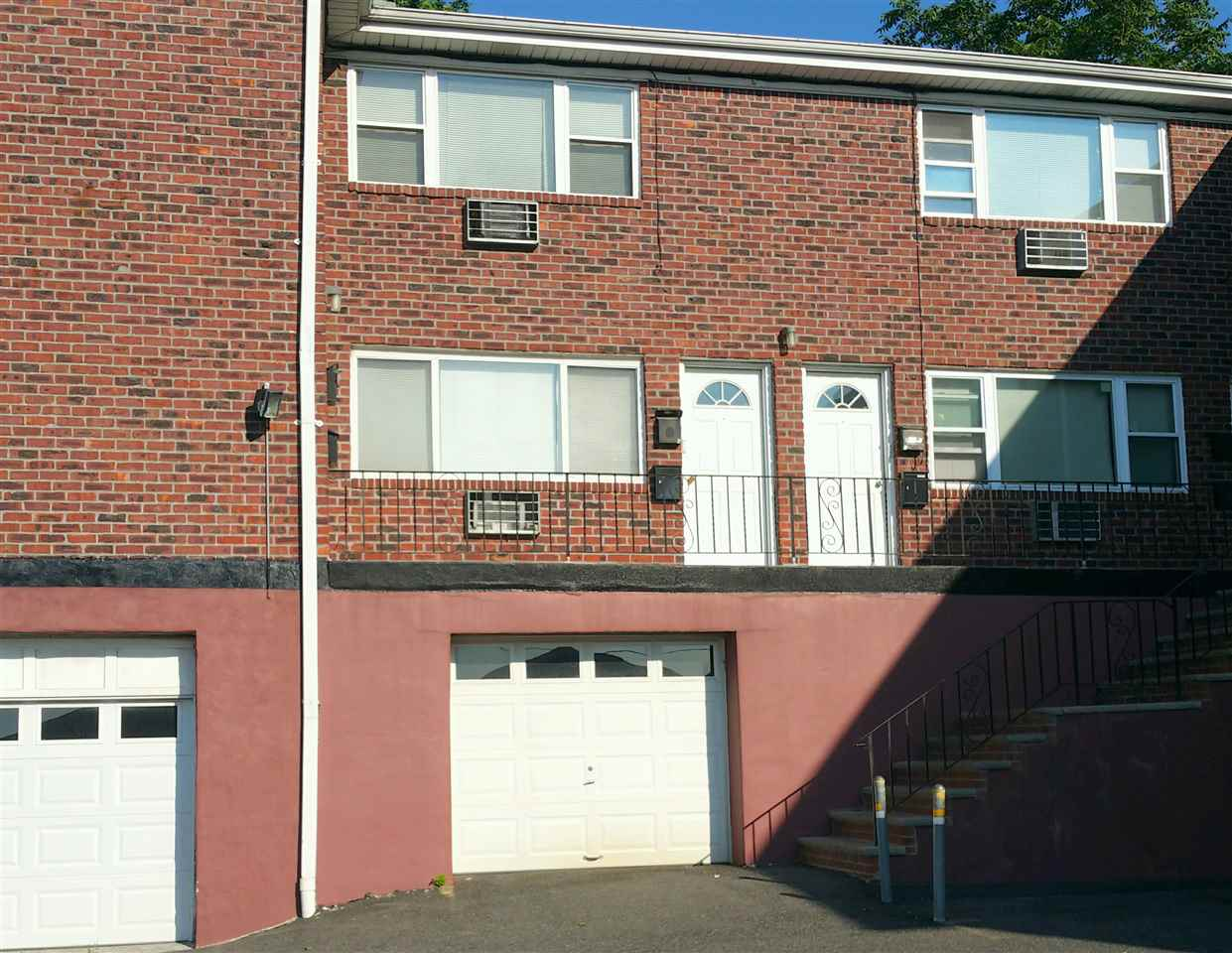 1415 70TH ST 2, North Bergen, NJ 07047