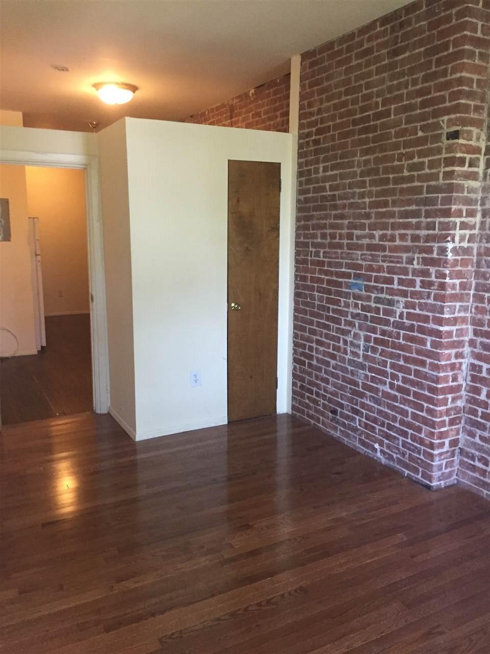 308 MADISON ST 4A, Hoboken, NJ 07030