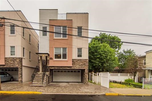1505 51ST ST, North Bergen, NJ 07047