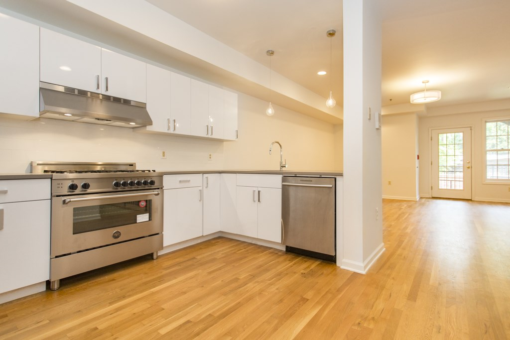 250 6TH ST 1 Dplx, JC, Downtown, NJ 07302