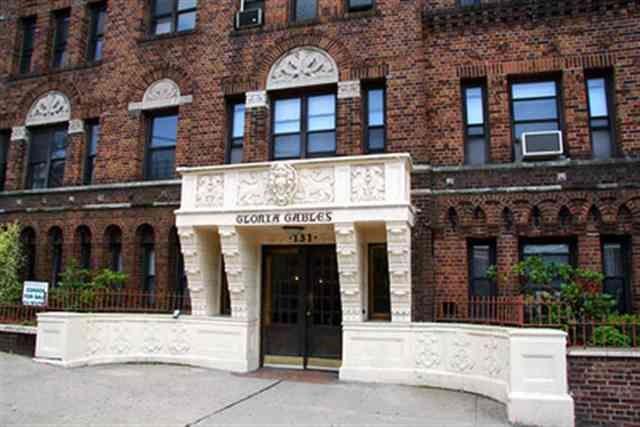 131 KENSINGTON AVE B7, JC, Journal Square, NJ 07304