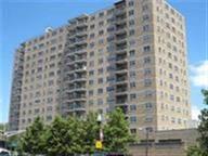 7100 BLVD EAST 9R, Guttenberg, NJ 07093