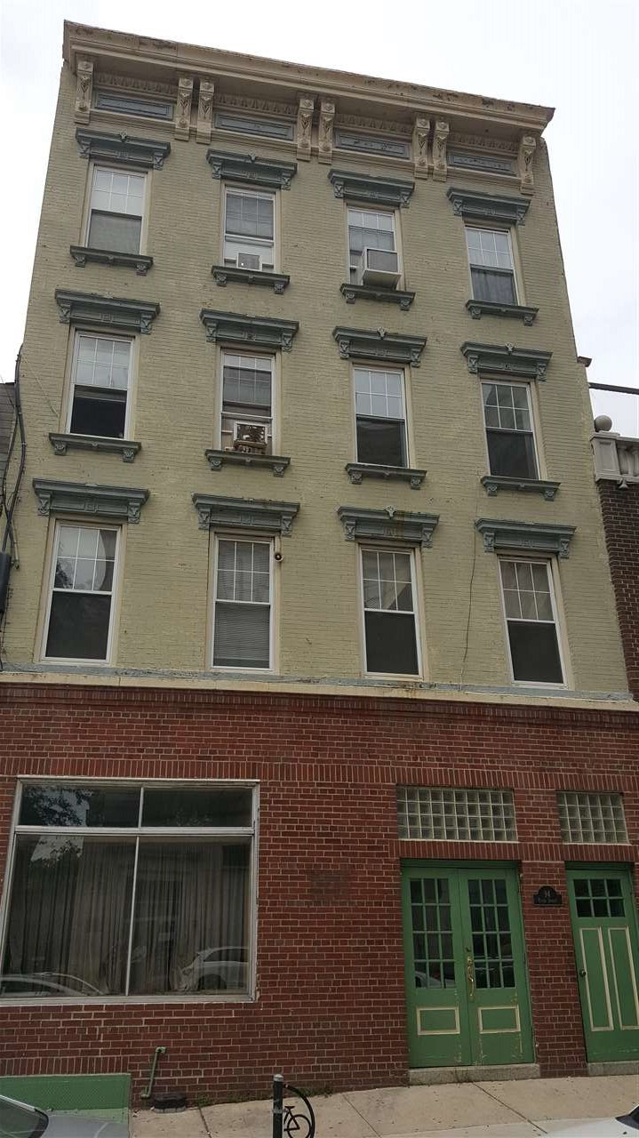 94 RIVER ST, Hoboken, NJ 07030