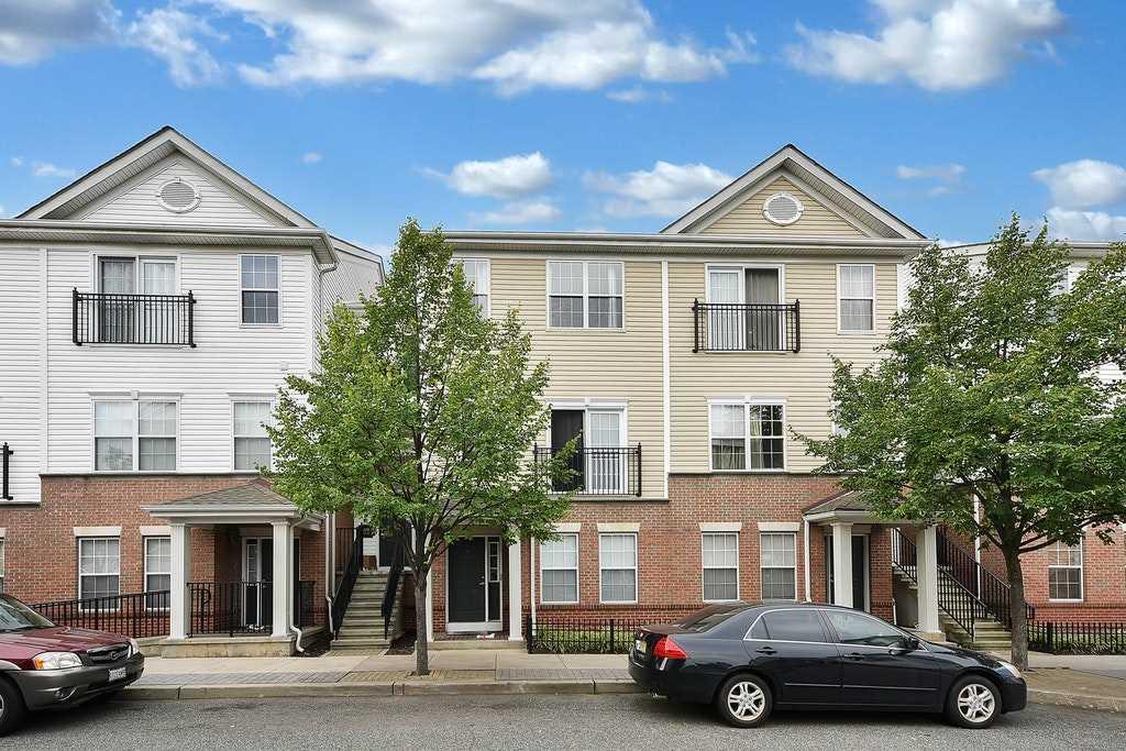 407 GRANT AVE 312, JC, West Bergen, NJ 07305