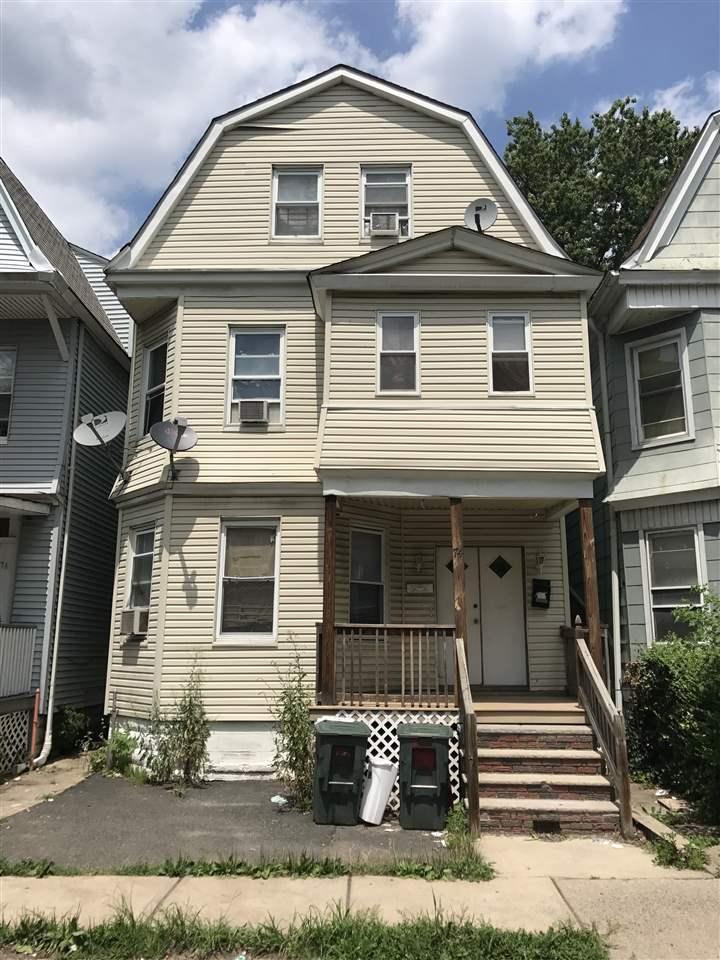 74 EATON PL, East Orange, NJ 07003