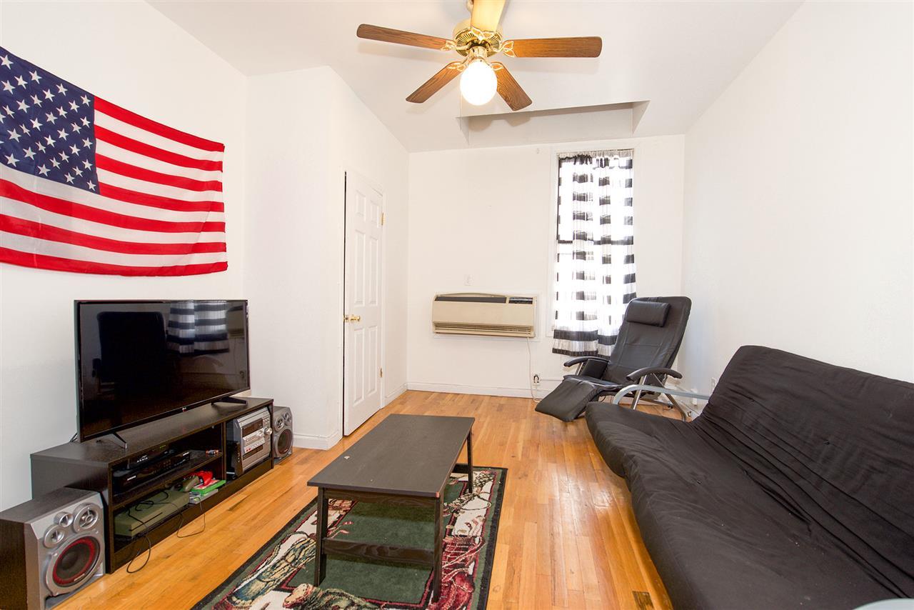400 JEFFERSON ST 5, Hoboken, NJ 07030