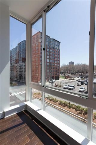1100 MAXWELL LANE 705, Hoboken, NJ 07030