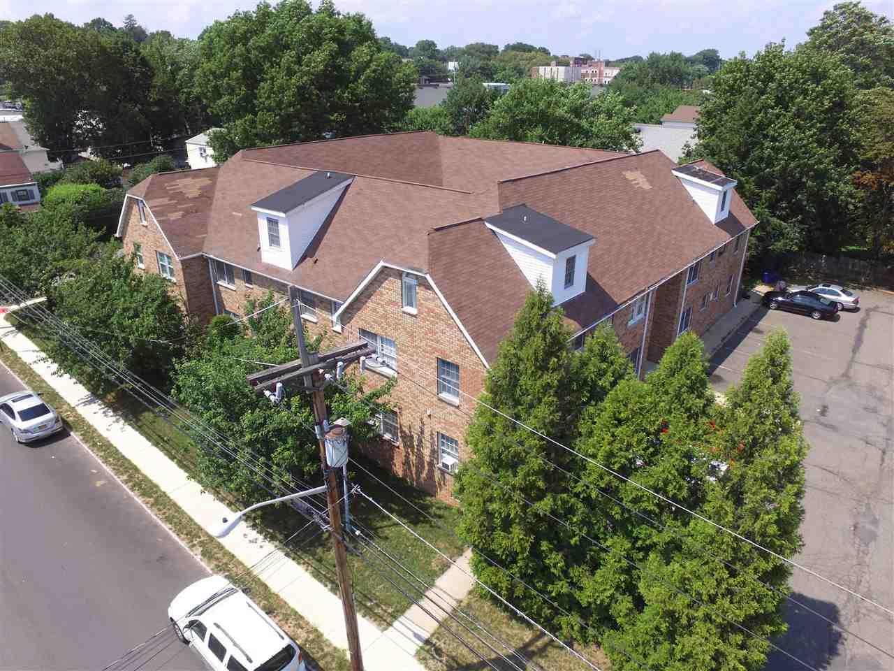 178 STEPHENS ST B5, Belleville, NJ 07109