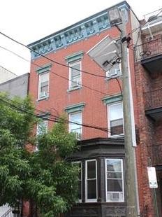 64 MONROE ST, Hoboken, NJ 07030