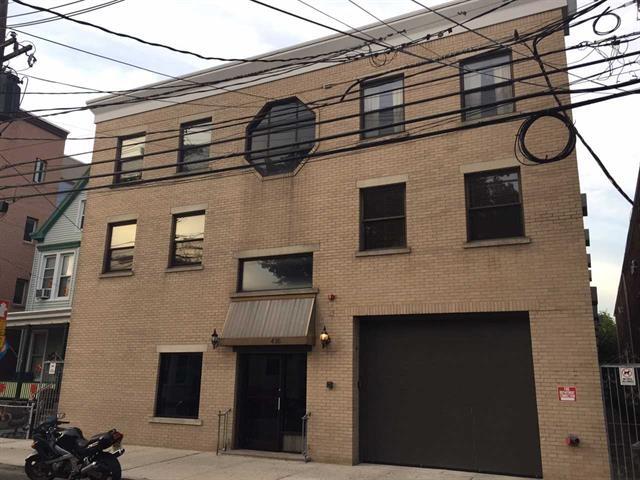 416 68TH ST 1, Guttenberg, NJ 07093
