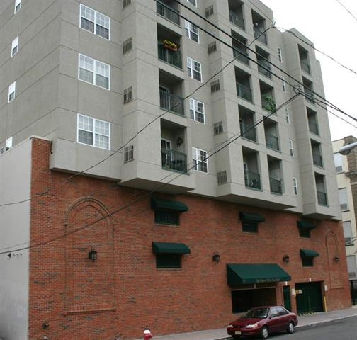 318 54TH ST 1A, West New York, NJ 07093