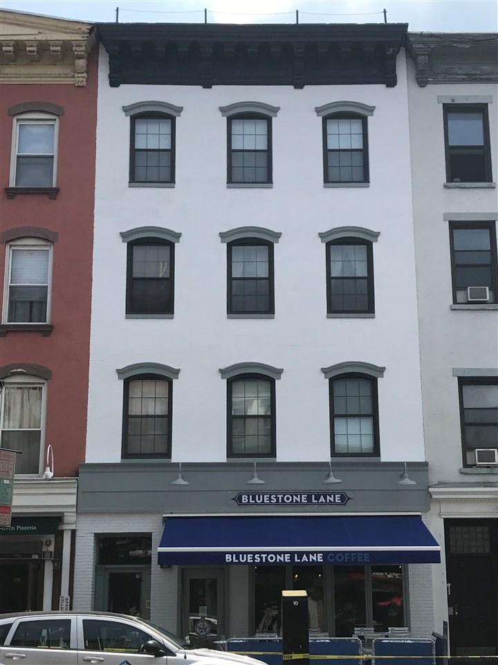 409 WASHINGTON ST 2, Hoboken, NJ 07030